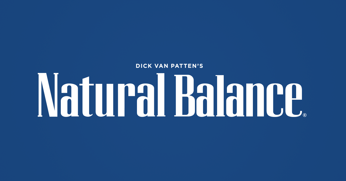 natural-balance-cat-food
