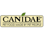 Canidae-Cat-Food-LOGO