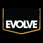 Evolve Cat Food
