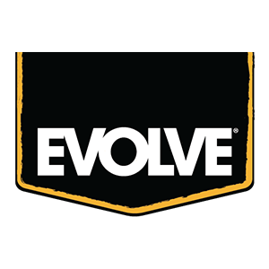Evolve Cat Food