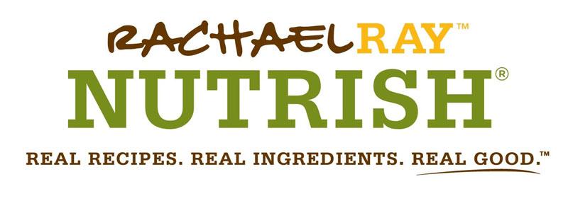 RACHEL-RAY-NUTRISH-LOGO