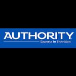 Authority Cat Food