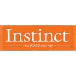 Instinct Cat Food